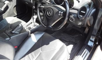 2006 Mercedes Benz Slk 200 K Touchshift For Sale in Gauteng full