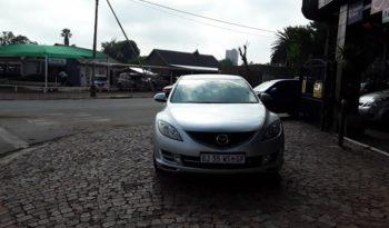 2008 Mazda 6 2.0 Original For Sale in Gauteng full
