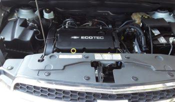 2011 Chevrolet Orlando 1.8 Ls For Sale in Gauteng full