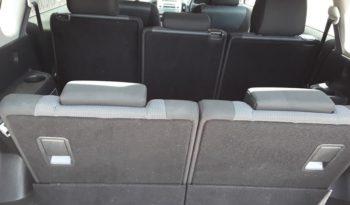 2008 Toyota Verso 160 For Sale in Gauteng full