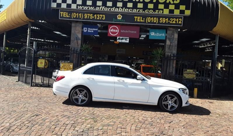 Imagenes De Used Cars For Sale Under R20000 In Durban