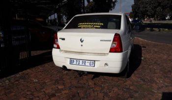 2011 Renault Logan 1.6 For Sale in Gauteng full