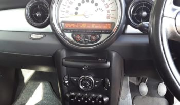 2011 MINI Clubman Cooper For Sale in Gauteng full