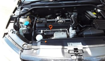 2012 Volkswagen Jetta VI 1.4 Tsi Comfortline For Sale in Gauteng full