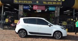 2010 Renault Scenic 1.6 Expression For Sale in Gauteng