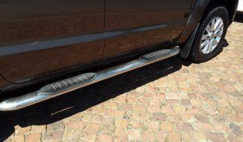 2013 Volkswagen Amarok 2.0 Bitdi D/cab Highline 4motion At For Sale in Gauteng full