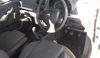 2016 Chevrolet Utility 1.4 For Sale in Gauteng full