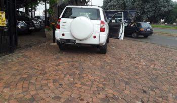 2012 Chery Tiggo 2.0 Txe For Sale in Gauteng full