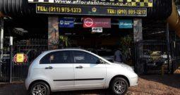2016 Tata Indica 1.4 Vista Safire For Sale in Gauteng