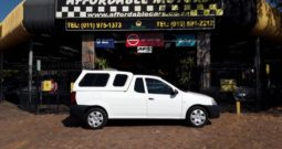 2014 Nissan NP200 1.6 8V A/c+safety Pack For Sale in Gauteng