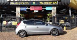 2010 Hyundai I30 1.6 For Sale in Gauteng