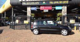 2006 Renault Clio 1.4 Va-Va-Voom For Sale in Gauteng