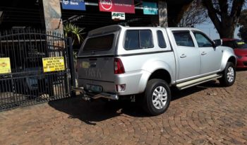 2013 Tata Xenon 2.2 4X2 D/cab (ac) For Sale in Gauteng full