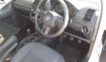 2011 Volkswagen Polo Vivo Sedan 1.6 Trendline For Sale in Gauteng full