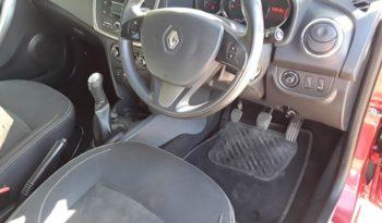 2015 Renault Sandero 0.9 Turbo Dynamique For Sale in Gauteng full