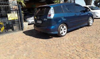2007 Mazda 5 2.0 Active For Sale in Gauteng full