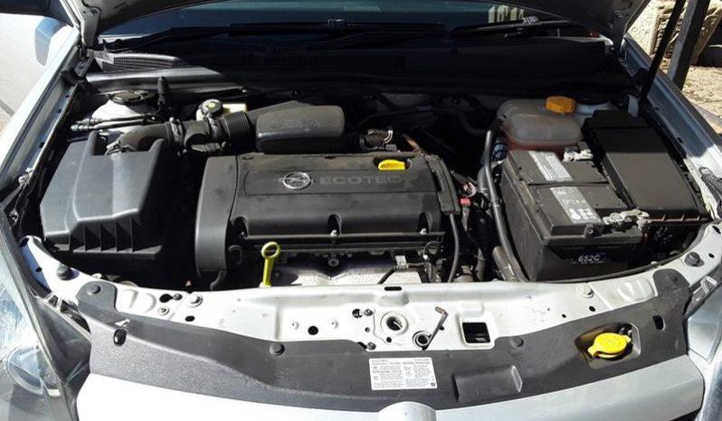 2005 Opel Astra 1.6 5-Door Essentia For Sale in Gauteng full