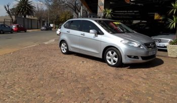2007 Honda Fr-V  For Sale in Gauteng full