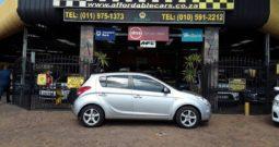 2009 Hyundai I20 1.4 Gl For Sale in Gauteng