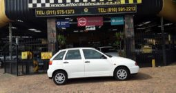 1998 Volkswagen POLO POLO PLAYA For Sale in Gauteng