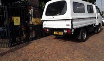 2015 Kia K2700 Workhorse For Sale in Gauteng full