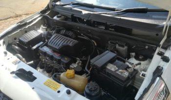 2014 Chevrolet Utility 1.4 AC PU SC For Sale in Gauteng full